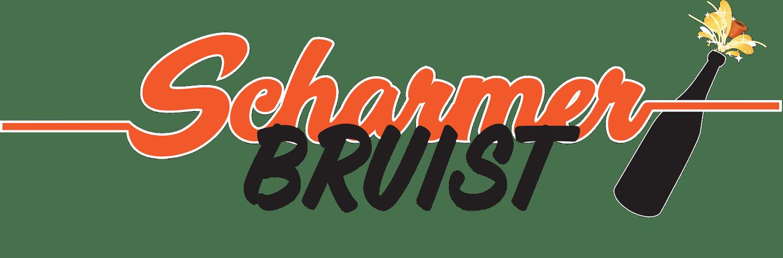 Scharmer Bruist